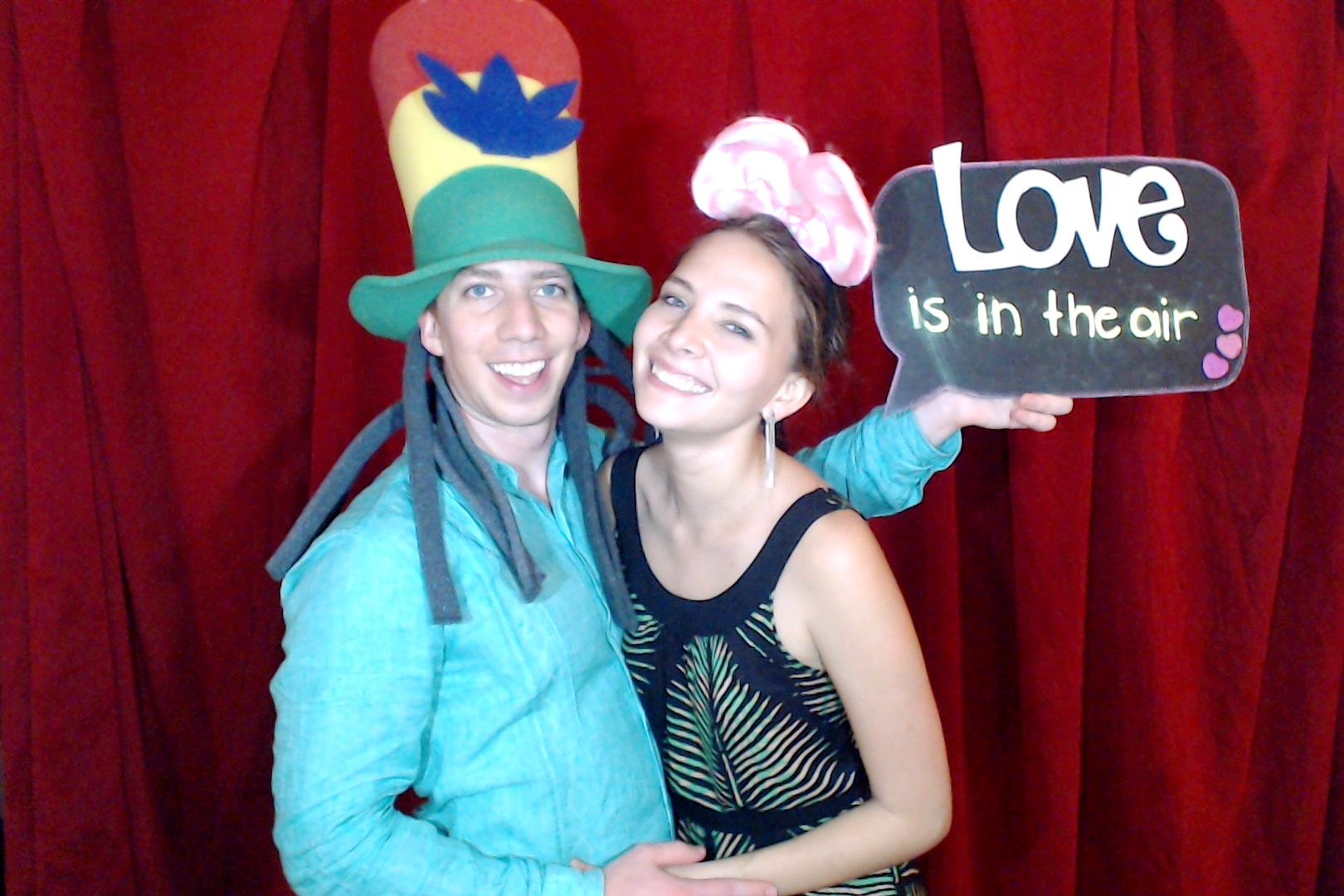 photoboothsiliconvalley00137