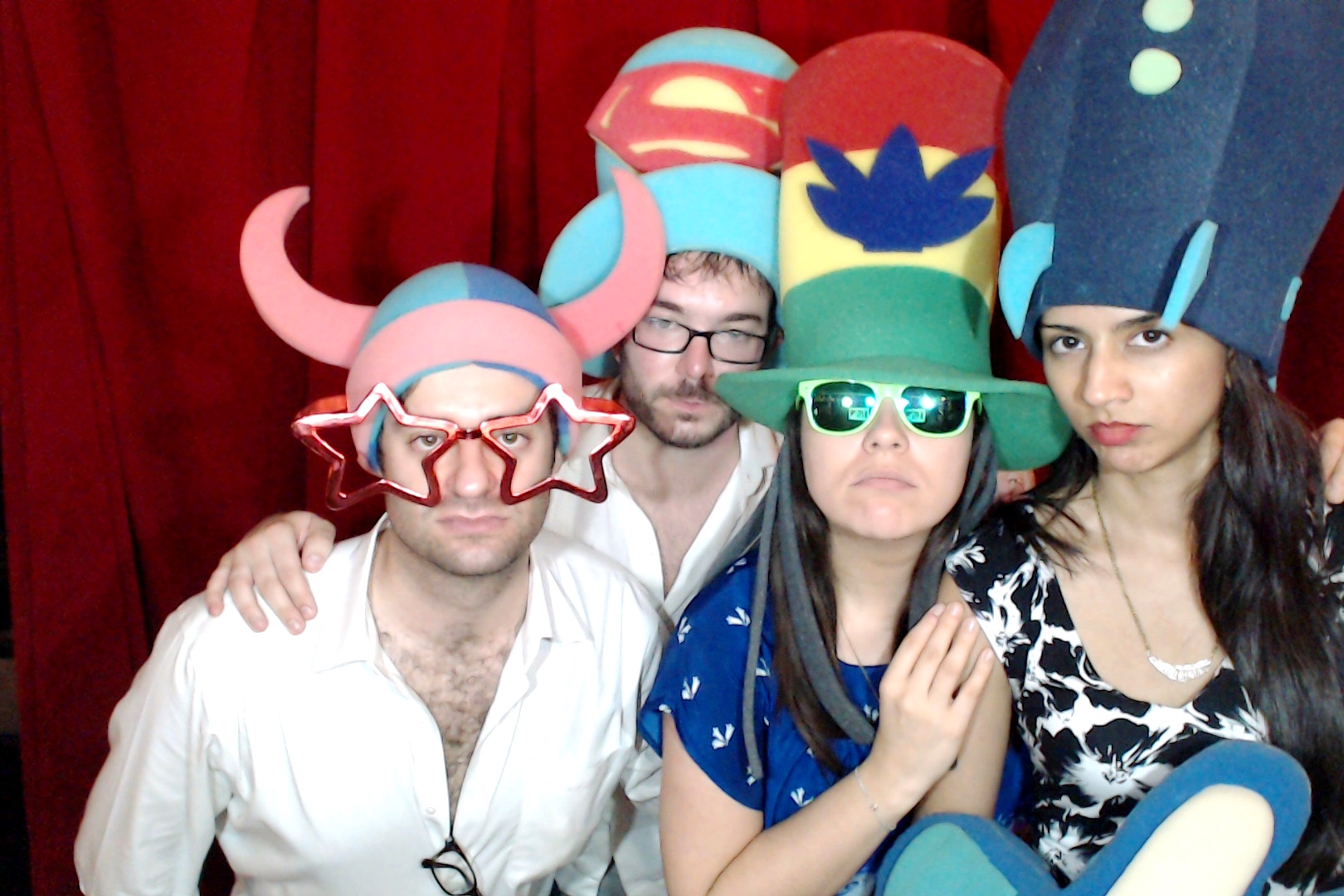 photoboothsiliconvalley0056