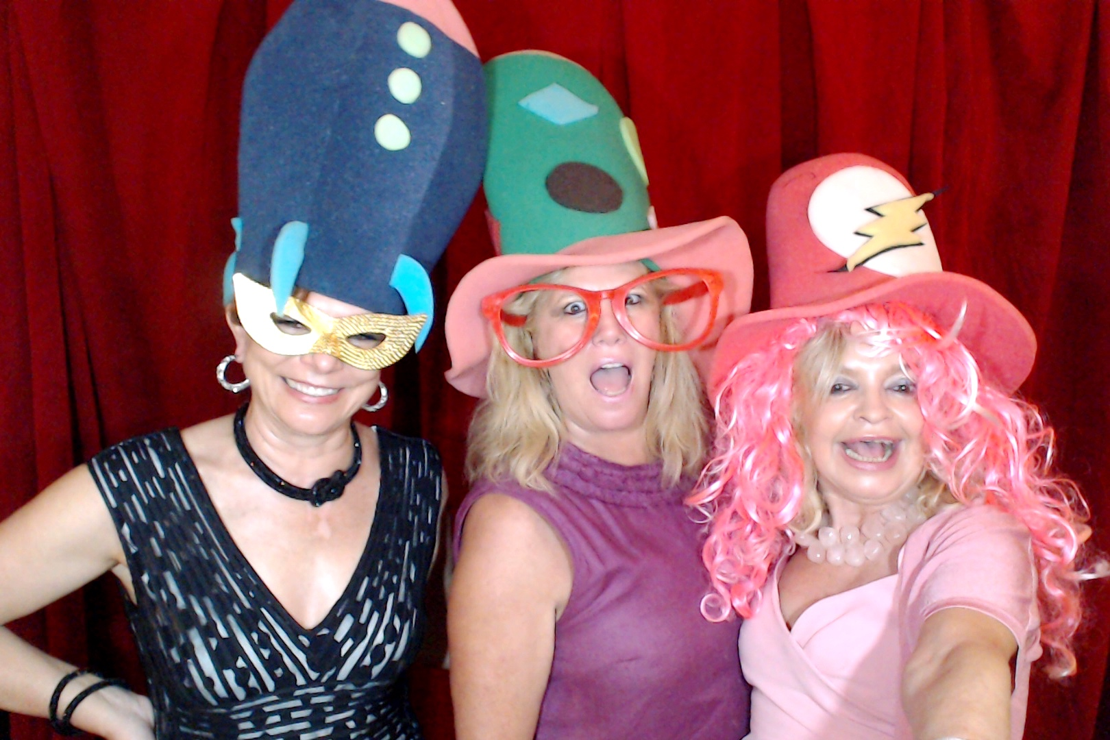 photoboothsiliconvalley0091