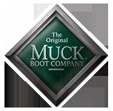 muck logo