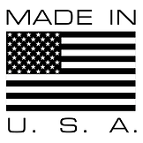 made-in-usa-1.png