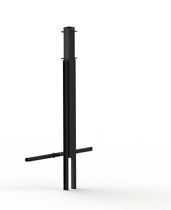 "48"" Column Extension"