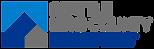 SKCR Logo_Full Color_RGB.png