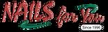 1572274364_logo.png