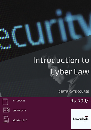 CYBER LAW.png