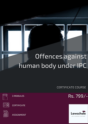 CERTIFICATE COURSE IPC LAWSCHOLE.png