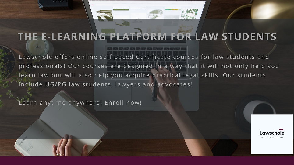 LAWSCHOLE CERTIFICATE COURSES.png