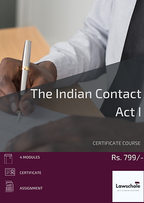 THE INDIAN CONTRACT ACT.png
