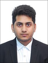 Varun Srivastav .jpg