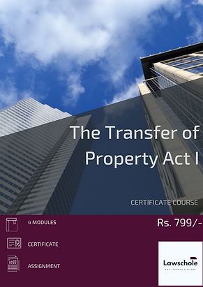 TRANSFER OF PROPERTY ACT.png