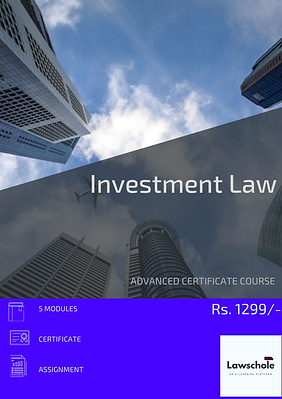 INVESTMENT LAW- LAWSCHOLE.png