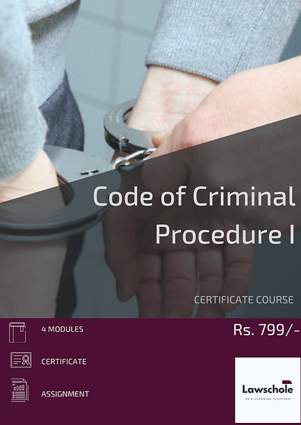 CERTIFICATE COURSE CRPC LAWSCHOLE.png