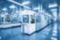 Industrial_electronics_AdobeStock_824725
