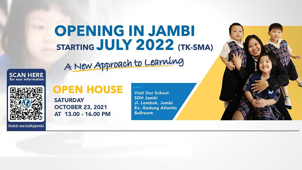 Banner Web Promo Jambi.png