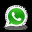 whatsapp-visto-por-ultimo.png