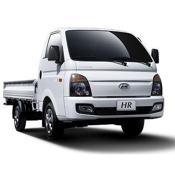 Hyundai-HR-Euro-V-2-1000x1000.jpg