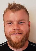 Tor Magne Mæland