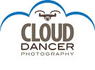 CloudDancerPhotography.jpg