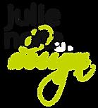 logo-JN old.png