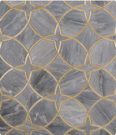 gold grout