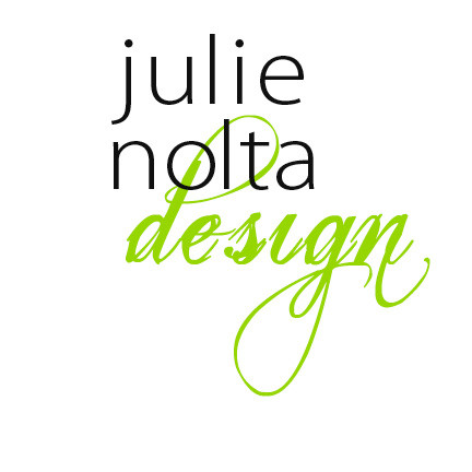 Julie Nolta Design