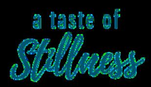 taste logo_edited.png