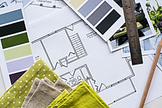 interior design consultations