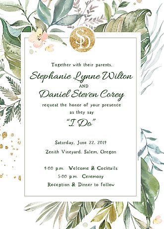 WILTON INVITATION2.jpg