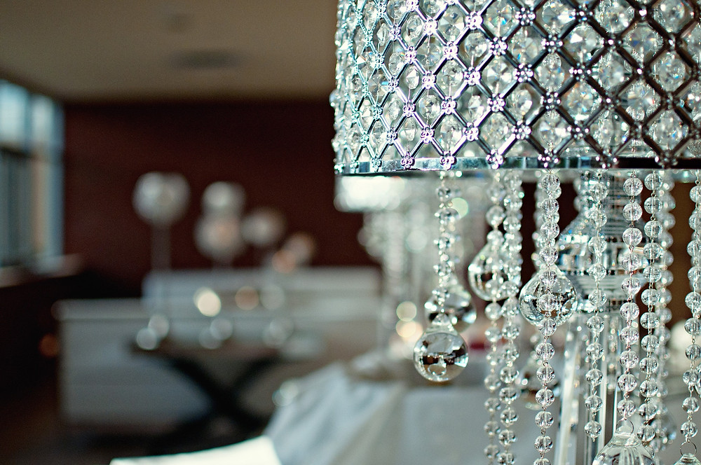 choosing the right table lamp