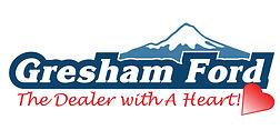 Gresham Ford logo transp.jpg