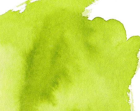 green%20watercolor-web_edited.jpg