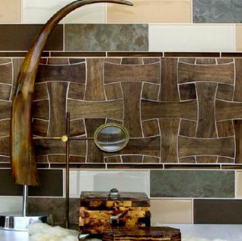 Oregon Tile and Marble