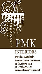 PMKbusiness card.jpg