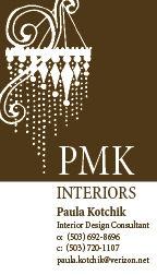 PMKbusiness card.jpg
