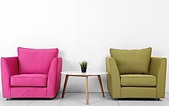 interior designer portland