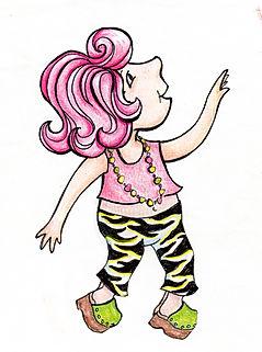 pink wig-001.jpg