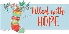 FILLED WITH HOPE HEADER_edited_edited_edited.jpg