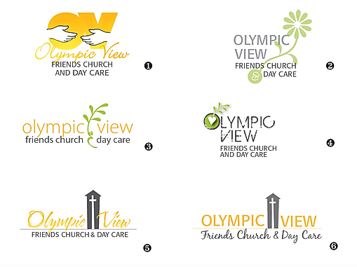 olympic view logos.png