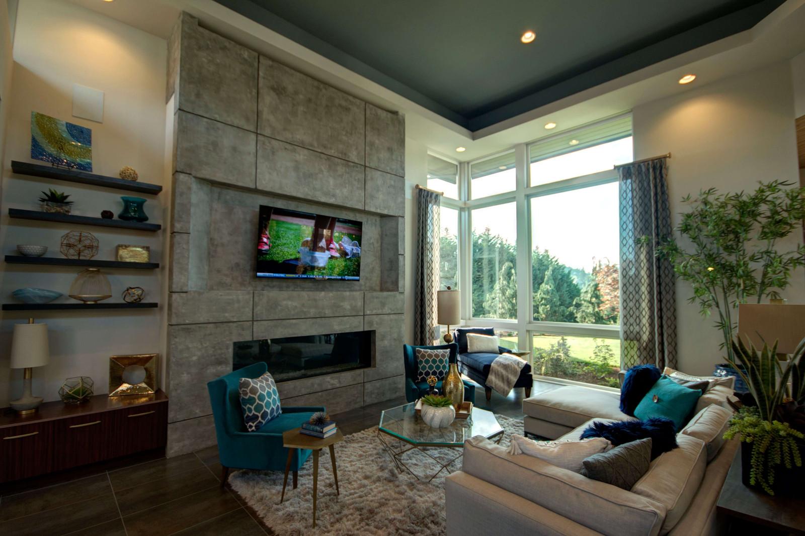 interior design portland or julie nolta design fullscreen page