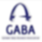 Gateway Area Business Association
