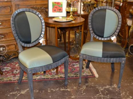 consignment furniture stores