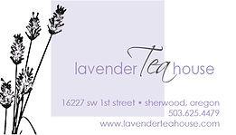 lavender tea house.jpg