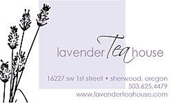 lavender tea house.jpg