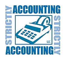 logo- strictly accounting.png