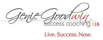 GOODWIN-logo with tag.jpg