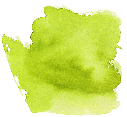 green%20watercolor-web_edited.jpg