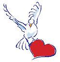 Heart's Decor Consignment