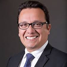 Picture Miguel Cortines.jpg