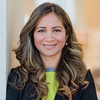 Profile Picture Jessie Ceballos.jpg