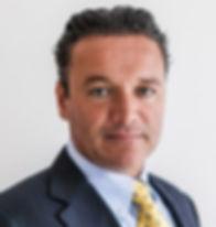 Carlos Solorzano.jpg